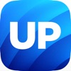 UP by Jawbone - Track with UP Move™, UP24™