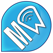 MisfitWatchr - Advanced Misfit Activity Tracker