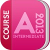 Course for Access 2013 for Intermediate