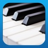 Virtual Piano Pro - Real Keyboard Music Maker with Chords Learning and Songs Recorder