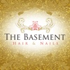 The Basement Hair and Nails