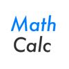 3M-Calculator