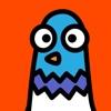 鸽咂-川大学务小助手