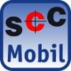 SCC Mobil