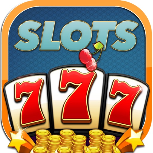 royal reels slot machine