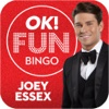OK! Fun Bingo with Joey Essex | Free Bingo App