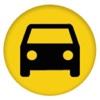 Taxi Express Passenger