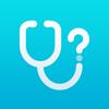 Boddy - Ma question santé à un docteur en ligne