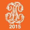 Il Devoto-Oli 2015 (AppStore Link)