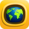 SmartGlobe™ World Adventure
