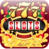 Slot Machine Games Free Las Vegas Casino - Best Spin Win High 5