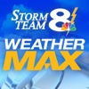 Storm Team 8 - WFLA - Weather Max - Tampa radar and forecasts including St Pete,  Clearwater and Sarasota
