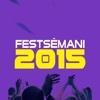 Festsemani 2015