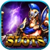 Reels of Zeus Slot Machine Casino: An Epic Odyssey to the Mythology Greek Gods of Mount Olympus