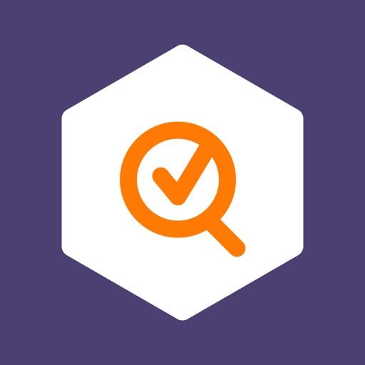 Hexeso iOS App
