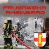 FF Rheinberg