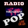 Pop Music Radio Stations - Free
