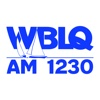 WBLQ AM 1230
