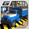 Grand City Contractor Truckster