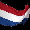 Niederländisch in einem Monat