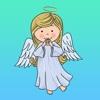 Engel fragen