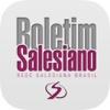 Boletim Salesiano