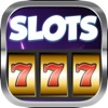 A Epic Fortune Gambler Slots Game