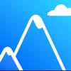 Altimètre & Précision - Sans Publicité
