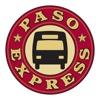Paso Express