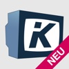 KLACK TV Programm – Das schnellste Fernsehprogramm für Serien,  Filme,  Movies,  Dokus und TV