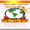 Facts of Global Warming & It Prevention Tips - Latest Tips