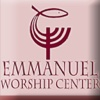 Emmanuel Worship Center,  Petersburg VA