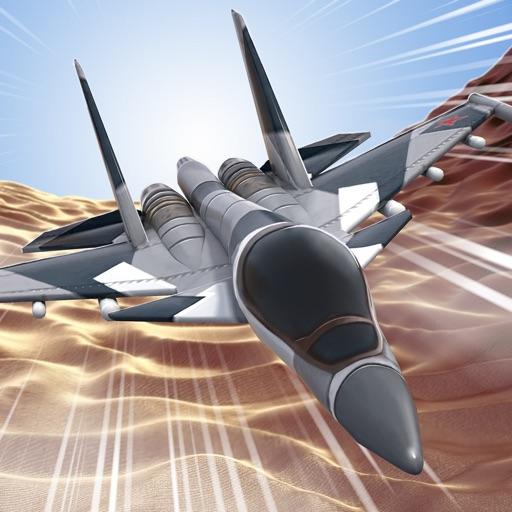 simulateur de vol simulation avions de guerre gratuit jeu 3d par free wild simulator games sl. Black Bedroom Furniture Sets. Home Design Ideas