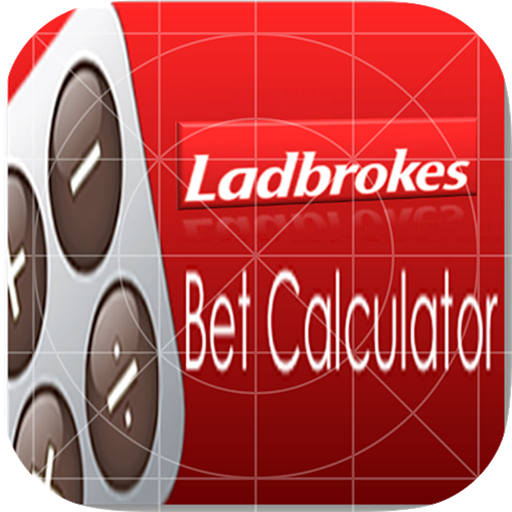 Bet Calculator For Ladbrokes For Mac