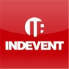 indevent