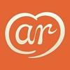 我的车MyCar