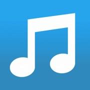S'endormir en musique