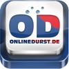 Onlinedurst