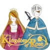 Kingdom Of Rose