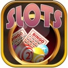 Allin Venetian Icecream Slots Machines - FREE Las Vegas Casino Games