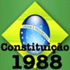 Constituição Federal Brasileira