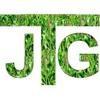 JTG Agrar