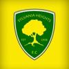 Sylvania Heights Football Club