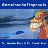 Praxis Dr. Ross & Dr. Ross