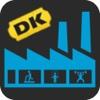 DK Fitness Fabrik