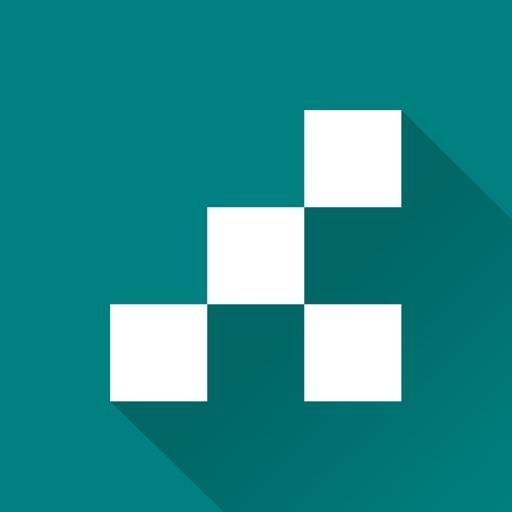 Monkey's Game iOS App