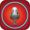 Instant Voice Recorder: An Easy To Use Voice Recorder