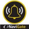 NaviGate Respond