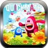 Quick Math Practice Minions Crush- Mental arithmetic and Number crunching game