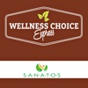 Wellness Choice Express
